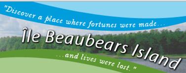 psguxzxi_BeaubearIsland-2