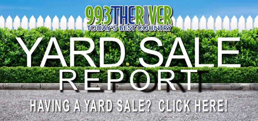 Yard Sale Report (880x415)