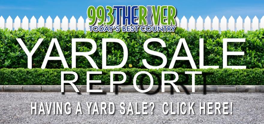Yard Sale Report (880x415)