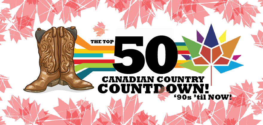 TOP50CANADIAN