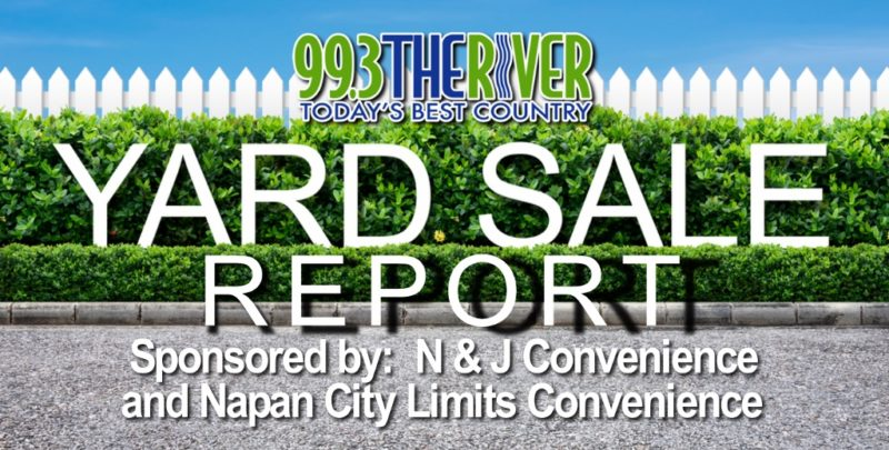 Yard-Sale-Report-Sponsors-1024x519