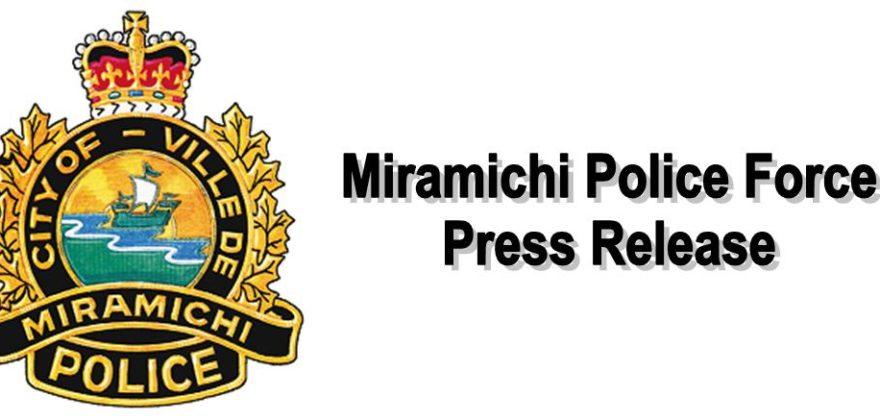 MPF Press Release