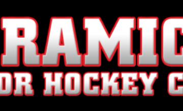 Miramichi Minor Hockey