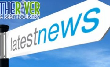 993-The-River-News-800x351-550x250
