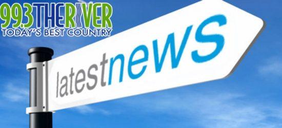 993-The-River-News-800x351-550x250