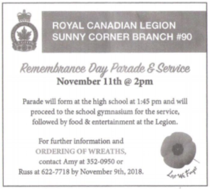 Remembrance Day 2018 Legion.jpg